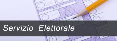 Servizio Elettorale