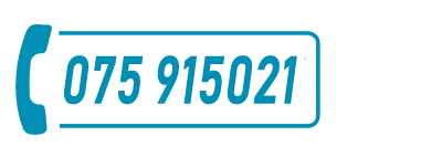 Numero di Telefono: 075 915021