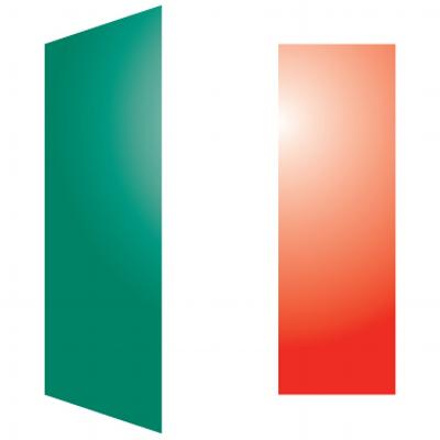 Immagina Ministero dell'Interno - Elezioni Trasparenti